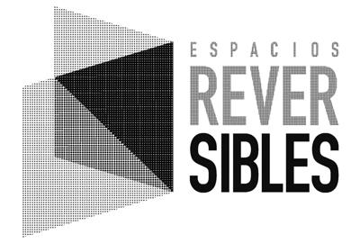 logo-espaciosreversibles-bn
